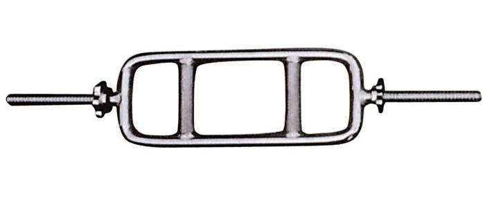 Грифы под стандарт 25-26 мм Sport Elit Гриф-рама, R-0231