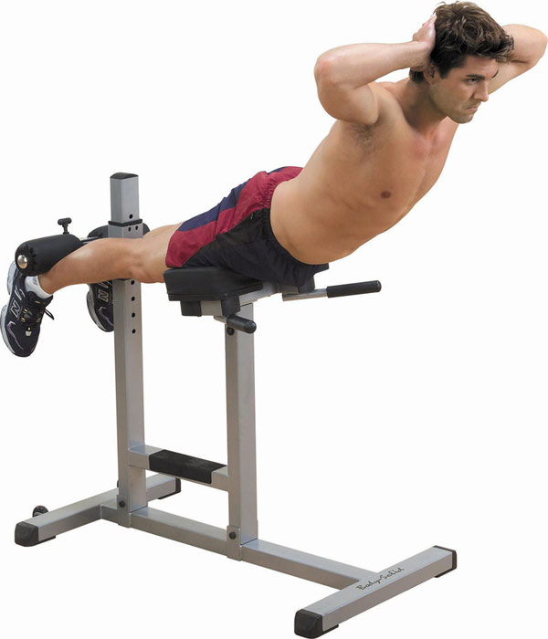 hyperextension  Definition of hyperextension in English
