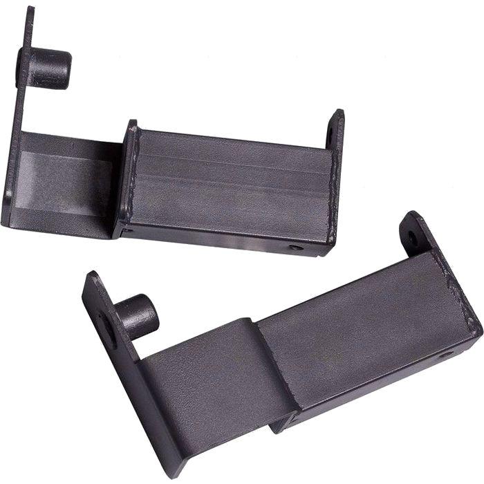 Скамьи, стойки и рамы Body Solid LO378, Опция для силовой рамы GPR378 -