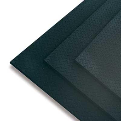 Аксессуары для тренажёров Body Solid RF546, Покрытие (резиновые коврики) для тренажерных залов