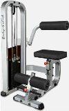 Body Solid SBK1600G/2, Разгибание спины сидя, линия Pro Club