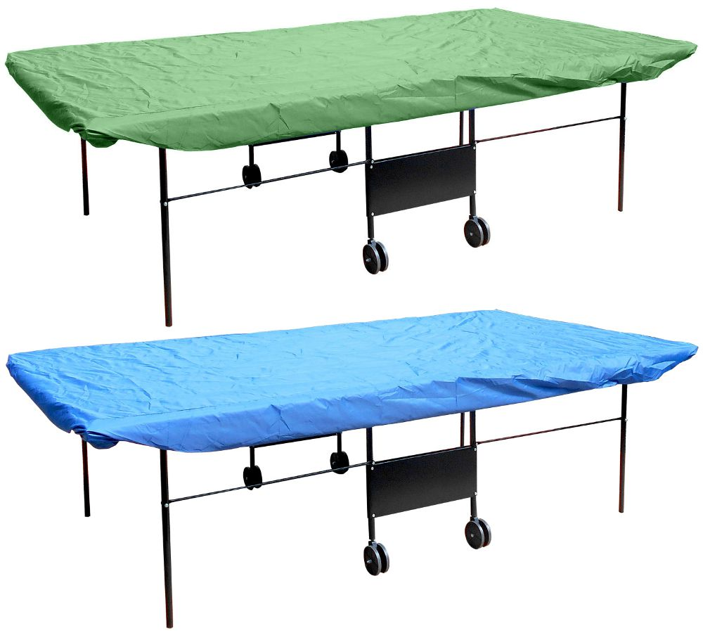 Чехлы для теннисных столов DFC Чехол для теннисного стола (универсальный), 1005-P / 1005-PG