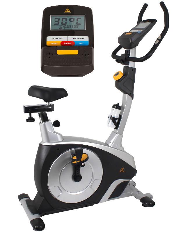 Велотренажёры и велоэргометры DFC Велотренажёр магнитный, CB001