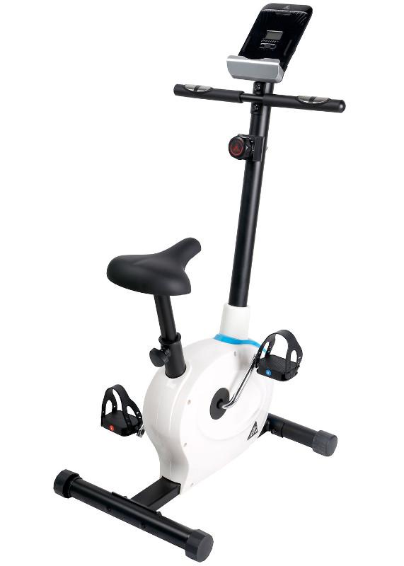 Велотренажёры и велоэргометры DFC Велотренажёр магнитный, F207D