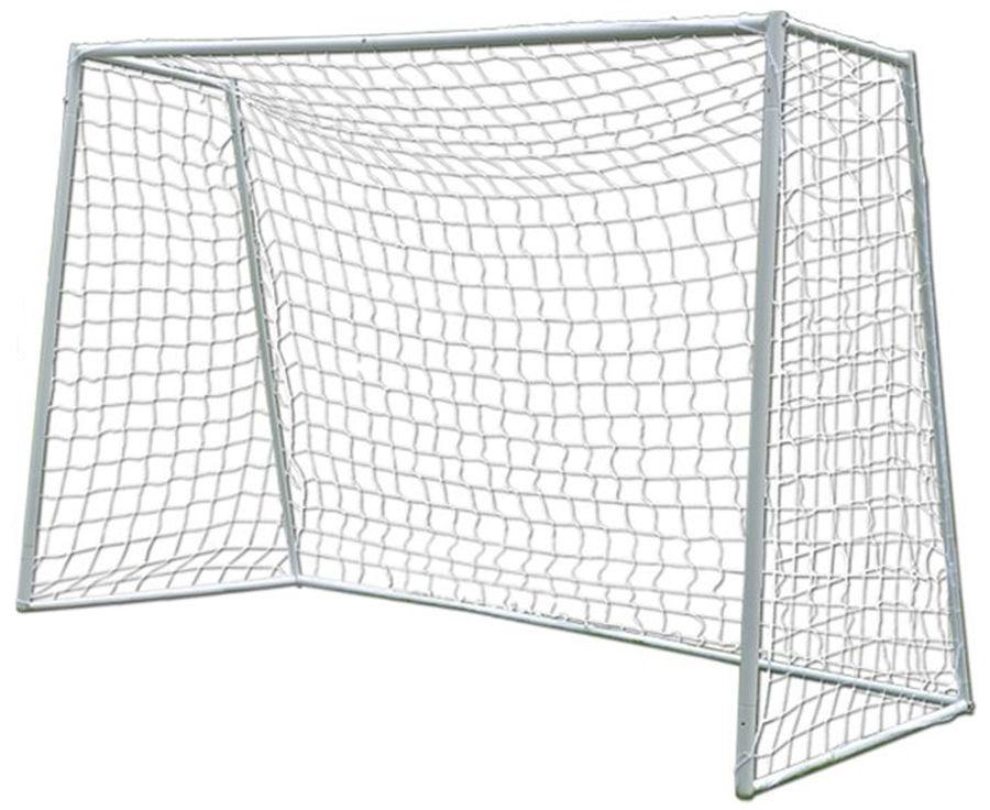 Прочее оборудование для детских площадок и игровых центров DFC Ворота футбольные игровые, GOAL150