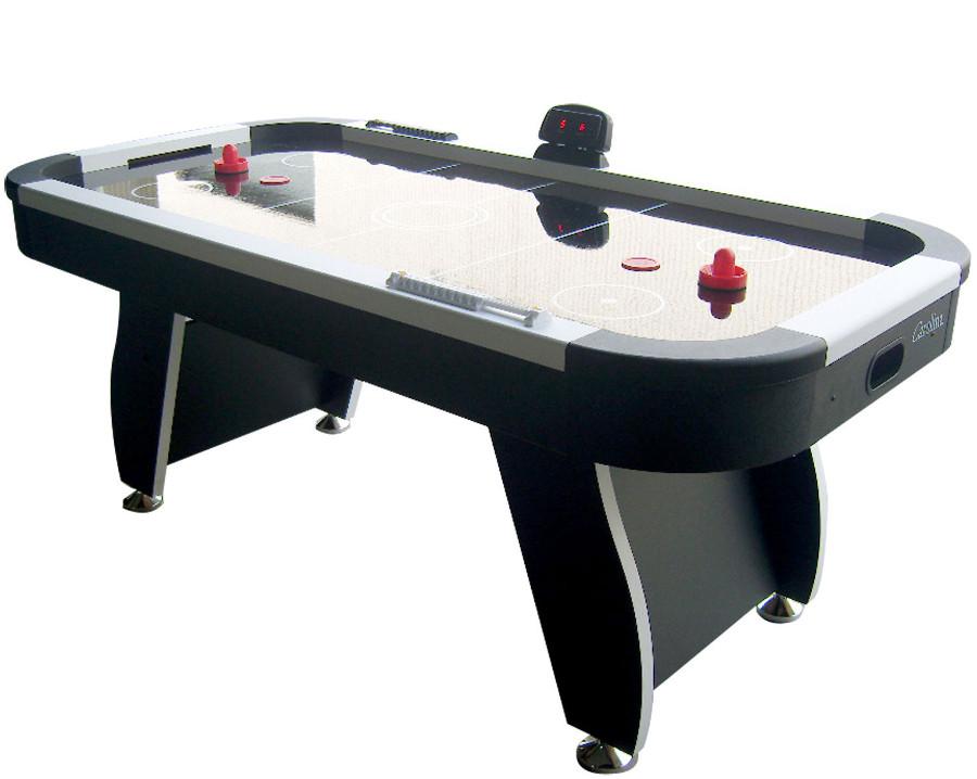 Игровые столы - аэрохоккей DFC GS-AT-5131, Игровой стол - аэрохоккей