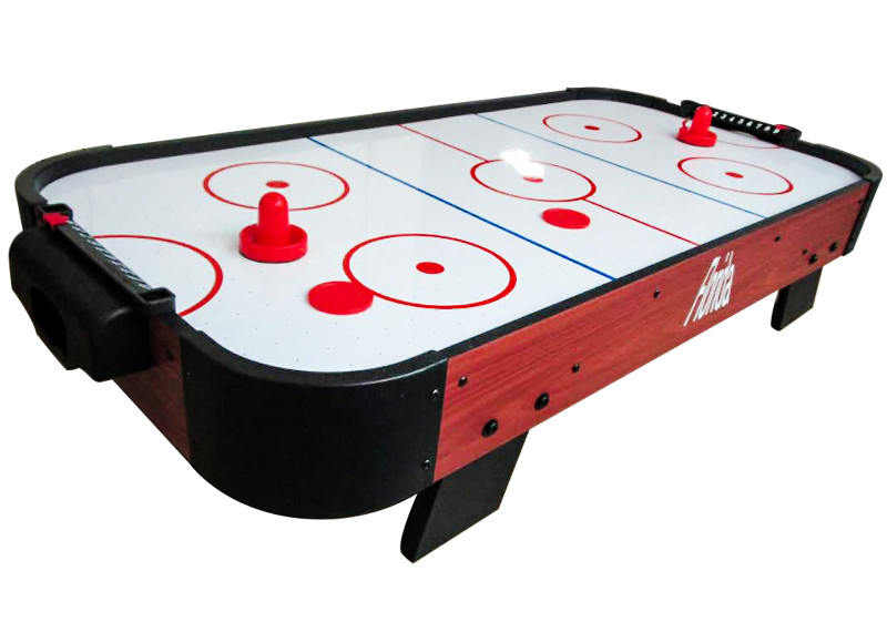 Настольные игры DFC GS-AT-5220, Игровой стол - аэрохоккей