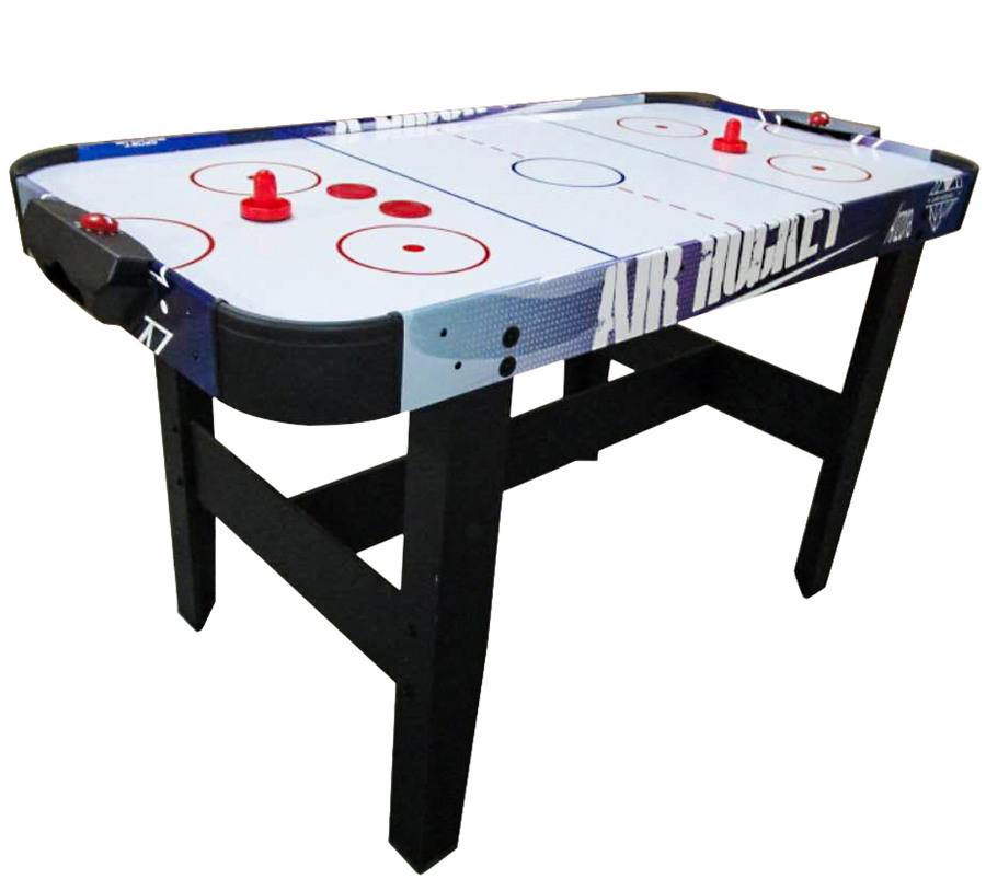 Игровые столы - аэрохоккей DFC GS-AT-5221, Игровой стол - аэрохоккей