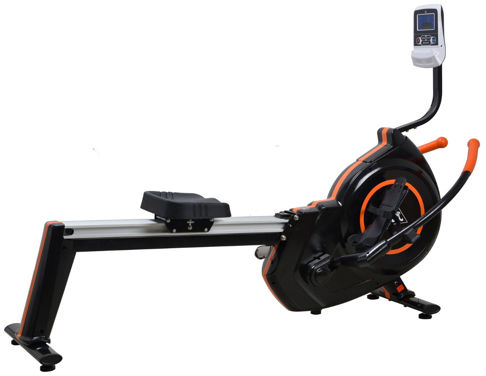 Гребные тренажёры DFC Гребной тренажёр, R8001