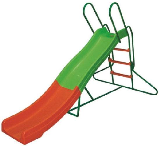 Горки DFC SL-04, Горка волнистая 240 см Wavy Slide