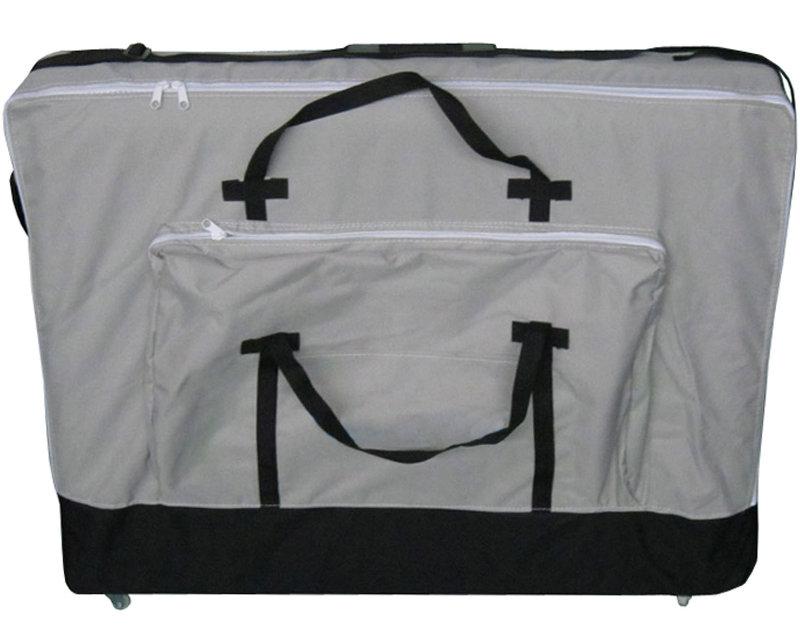 Массажные столы DFC Сумка для массажного стола, TS1008