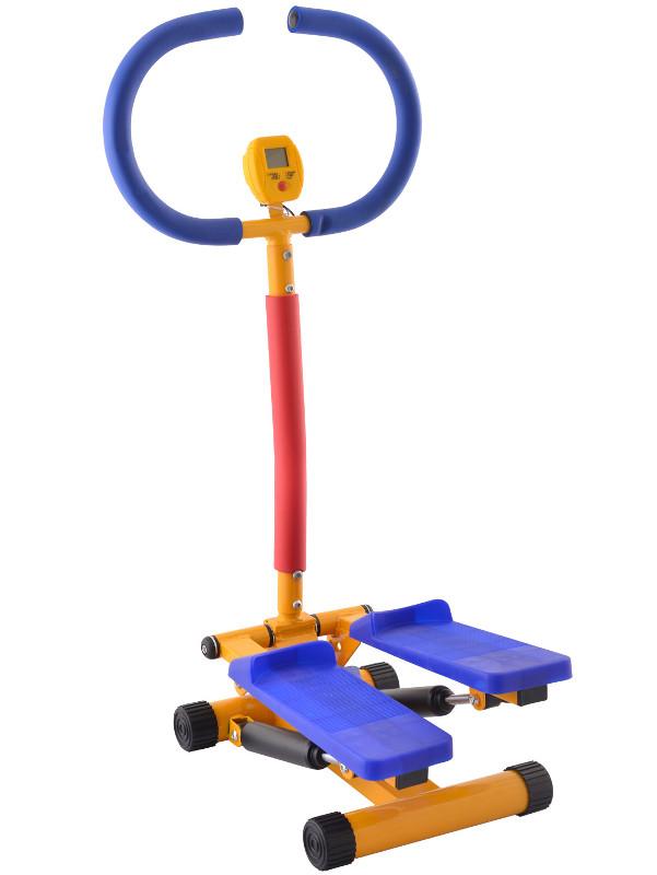 Детские тренажёры DFC Мини-степпер детский, VT-2200