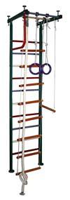 Вертикаль (ГранВиС) ДСК Вертикаль-1, Г-образный (высота потолка от 2,5 до 2,95 метров)