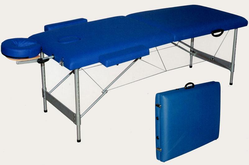 Массажные столы Body Gym Массажный стол складной HO-1006 (WSC-0182)