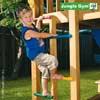 Jungle Gym 1 Step Module (деревянная лестница)