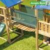Jungle Gym 470_105, Модуль Bridge Link (перекидной мост)