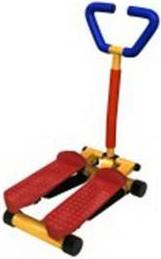 Детские тренажёры Moove&Fun SH-10, Тренажер детский механический
