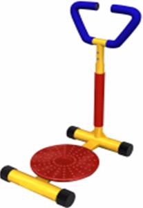 Детские тренажёры Moove&Fun SH-11, Тренажер детский механический