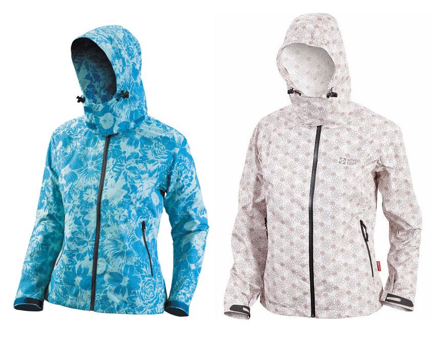 Куртки, жилеты, рубашки для туризма, охоты и рыбалки Нова Тур (Nova Tour) 41141, Ветровка