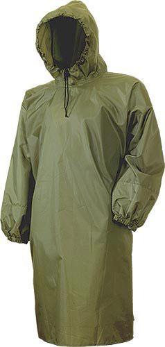 Куртки, жилеты, рубашки для туризма, охоты и рыбалки Нова Тур (Nova Tour) 42028, Дождевик