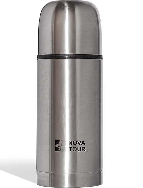 Термосы Нова Тур (Nova Tour) 92171, Термос из нержавеющей стали для напитков