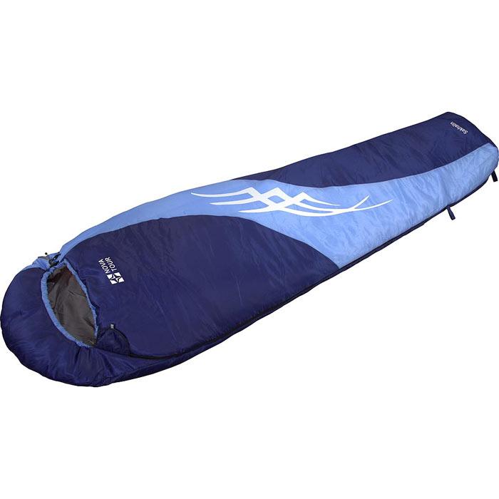 Спальные мешки - кокон Нова Тур (Nova Tour) 32141, Спальный мешок