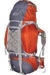 Нова Тур (Nova Tour) 11193, Экспедиционный рюкзак