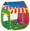 Paradiso T02801 Дом-палатка с шариками