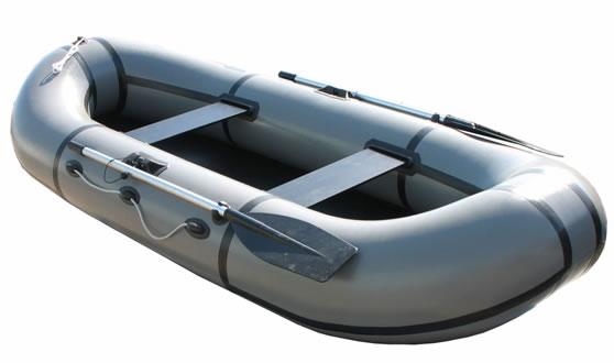 надувная лодка двухместная с жестким дном купить