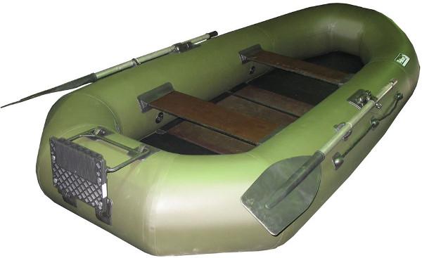 транцы для надувных лодок пеликан