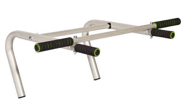 Навесное оборудование и дополнения для спортивных комплексов Perfetto Sport Турник мобильный