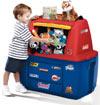 Step 2 766400 Ящик для игрушек