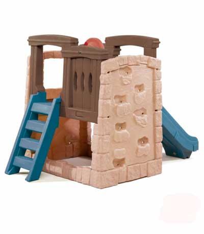 Прочее оборудование для детских площадок и игровых центров Step 2 783400 / 815800 Игровой комплекс