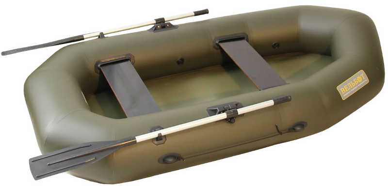 лодки пвх в волгограде цены уфа
