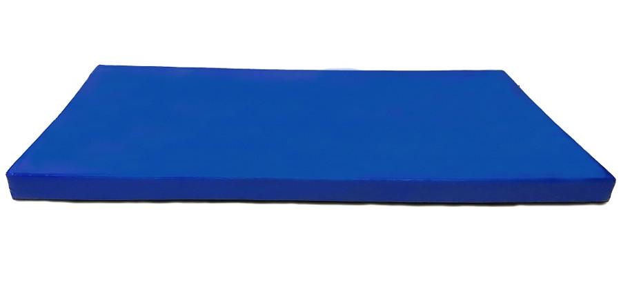 Маты для спортивных комплексов Компания Вита Мат для ДСК гимнастический, 1.0 х 2.0 м